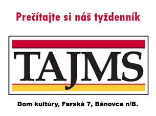 Tajms