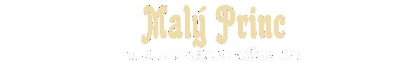 MALYÝ PRINC (H)