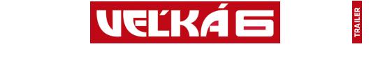 velka_6
