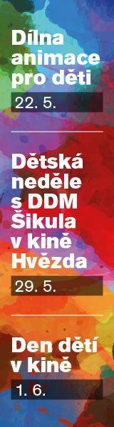 banner_LEVY_detsky