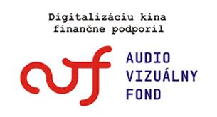 Digitalizácia kina