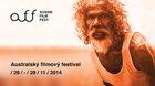 Aussie Film Fest