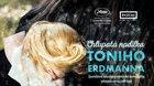 Chlupatá nadílka Toniho Erdmanna