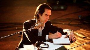 Špeciálna projekcia - Nick Cave & The Bad Seeds: One More Time with Feeling