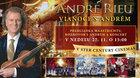 André Rieu: Vianoce s Andrém