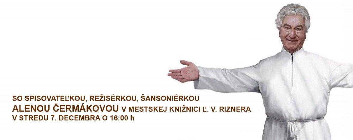 7.12. Rozhovory o Antonovi Srholcovi