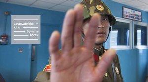 Cestovateľské kino: Severná Kórea