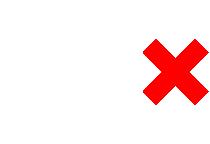 Logo Kino X