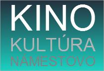 Kino Kultúra Námestovo