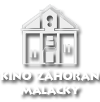 Kino Záhoran