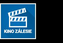 Kino Zálesie