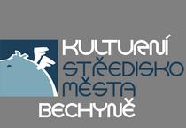 KSM Bechyně