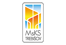 MsKS Trebišov