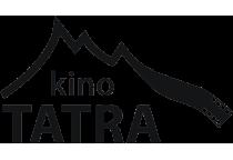 Kino Tatra