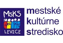 Programová agentúra MsKS Levice