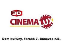 CinemaLux