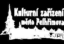 Kulturní zařízení města Pelhřimova