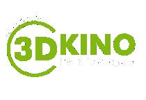 Logo Kino Partizánske