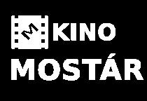 Kino Mostár