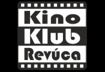 Kino Klub Revúca