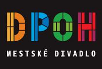 Mestské divadlo P. O. Hviezdoslava