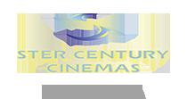 Ster Century Cinemas Prievidza