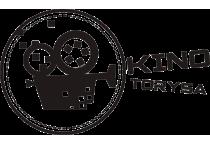Kino Torysa