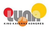 Luna Český Krumlov