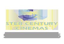 Ster Century Cinemas Spišská Nová Ves