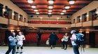 Jiráskovo divadlo - komentované prohlídky