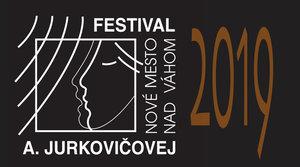 7.4. - 10.4.2019 Festival Aničky Jurkovičovej