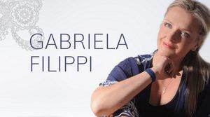 Gabriela léčí divadlem v lednu