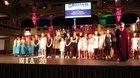 Úspěch na MIA Festivalu v pražské Lucerně