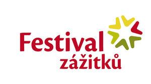 Festival zážitků zahájen