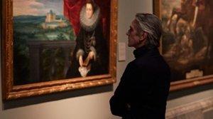 Umenie v kine: Prado - zbierka plná divov