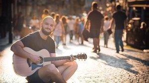 Zašovské slavnosti 7. září přinesou dobroty i kvalitní hudbu