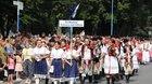 26. Dubnický folklórny festival 2019