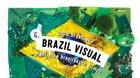 Brazil Visual - Prehliadka brazílskych filmov 2019