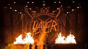 Slayer: The Repentless Killogy pouze 6. 11. v 16:45