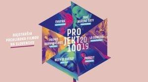 Projekt 100 | 2019