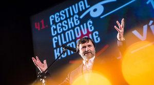Festival komedie 2019 - Slavnostní zakončení