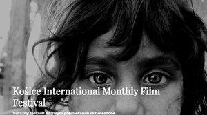 Najlepší svetový výber filmov z mesiaca September! KIMFF 2019