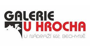 Galerie U Hrocha