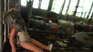 Přednáška o Černobylu 22. října se ruší!