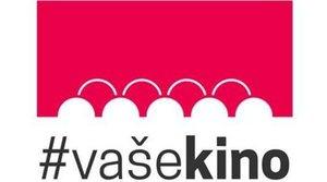 Sledujte filmy on-line na vasekino.cz a podpořte kino Vatra!