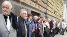 Zájezd do Vinohradského divadla v Praze
