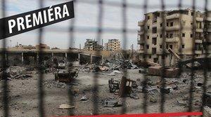 Uctievači diabla: premiéra filmu o genocíde jezídov (+ diskusia)