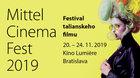 MittelCinemaFest 2019