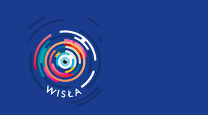 Festival poľských filmov Visla