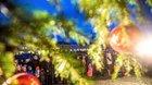 2. Adventní neděle na Husově náměstí - 8.12.2019